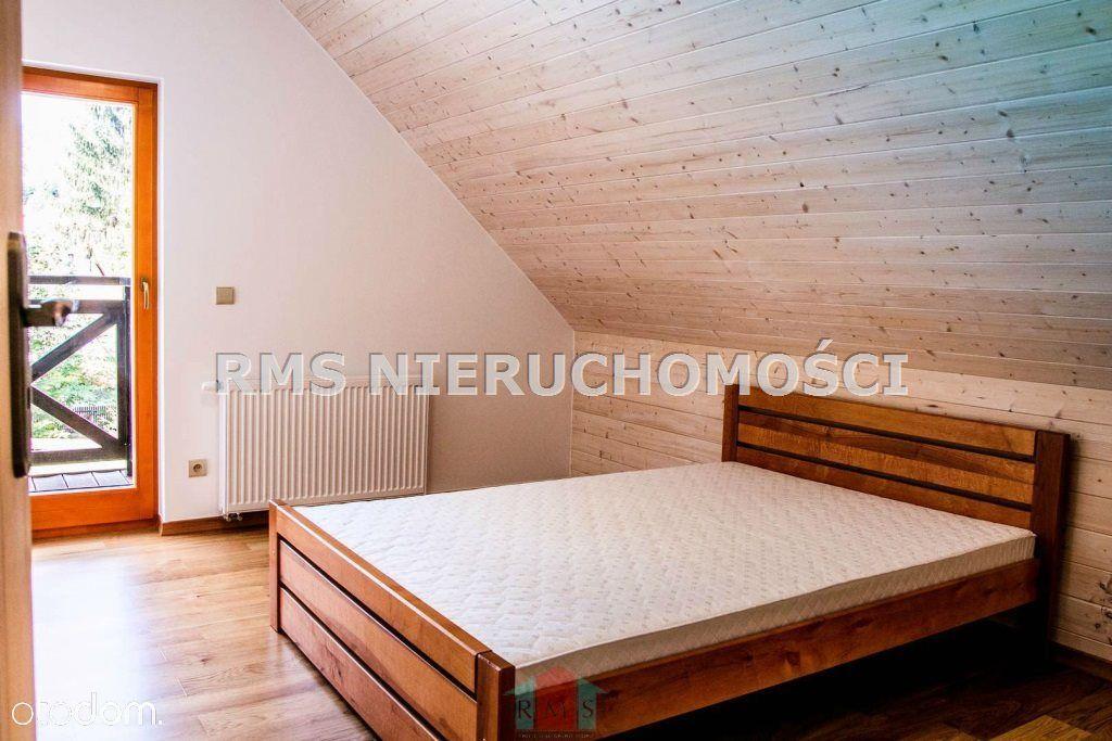 Dom na sprzedaż, Kamesznica, żywiecki, śląskie - Foto 10