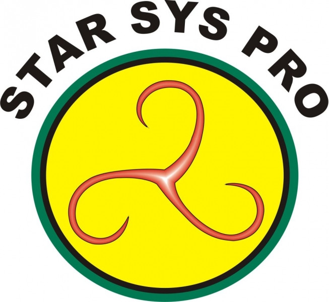 Star Sys Pro