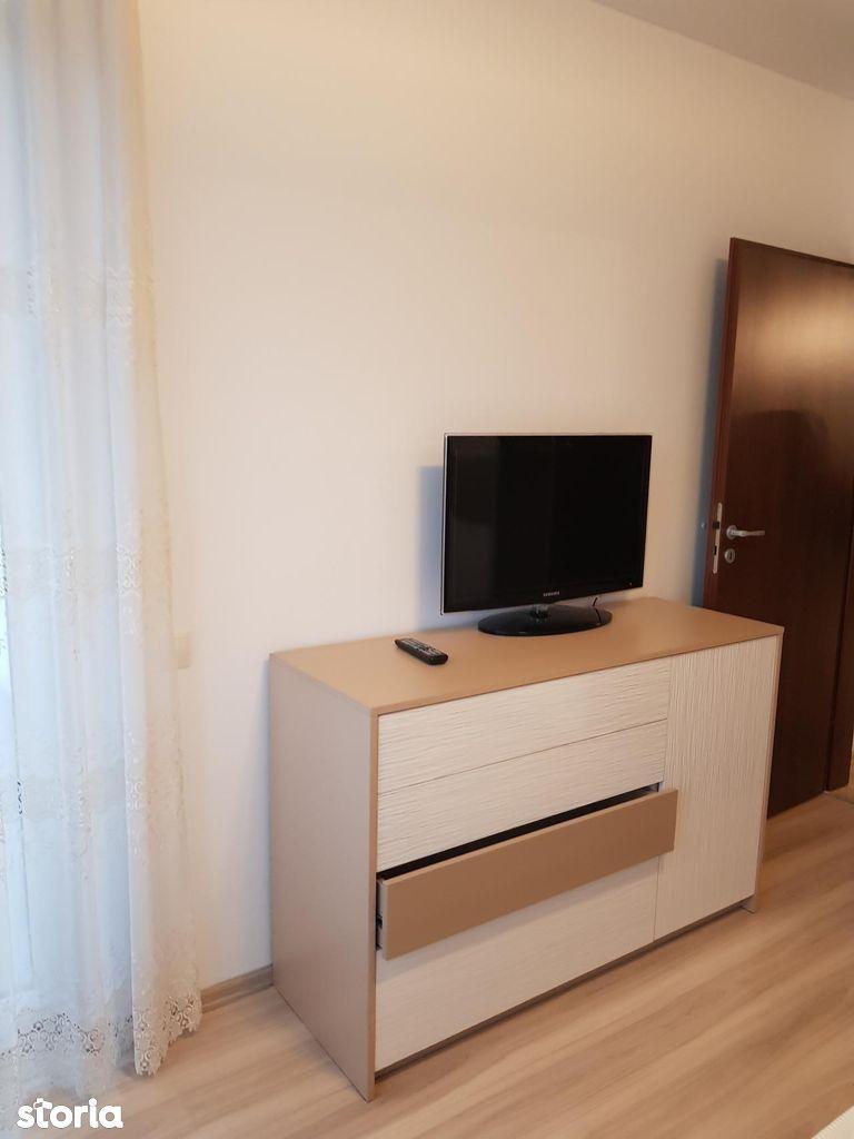 Apartament de inchiriat, Bihor (judet), Strada Grigore Moisil - Foto 15