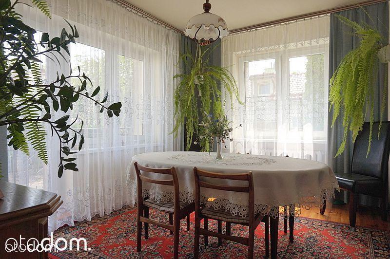 Dom na sprzedaż, Czaplinek, drawski, zachodniopomorskie - Foto 4