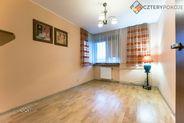 Mieszkanie na sprzedaż, Toruń, kujawsko-pomorskie - Foto 3