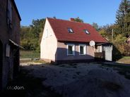 Dom na sprzedaż, Cedynia, gryfiński, zachodniopomorskie - Foto 1