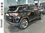 Jeep Compass , 2019r. Limited 1,4 170 KM 4x4 AT9 - 12