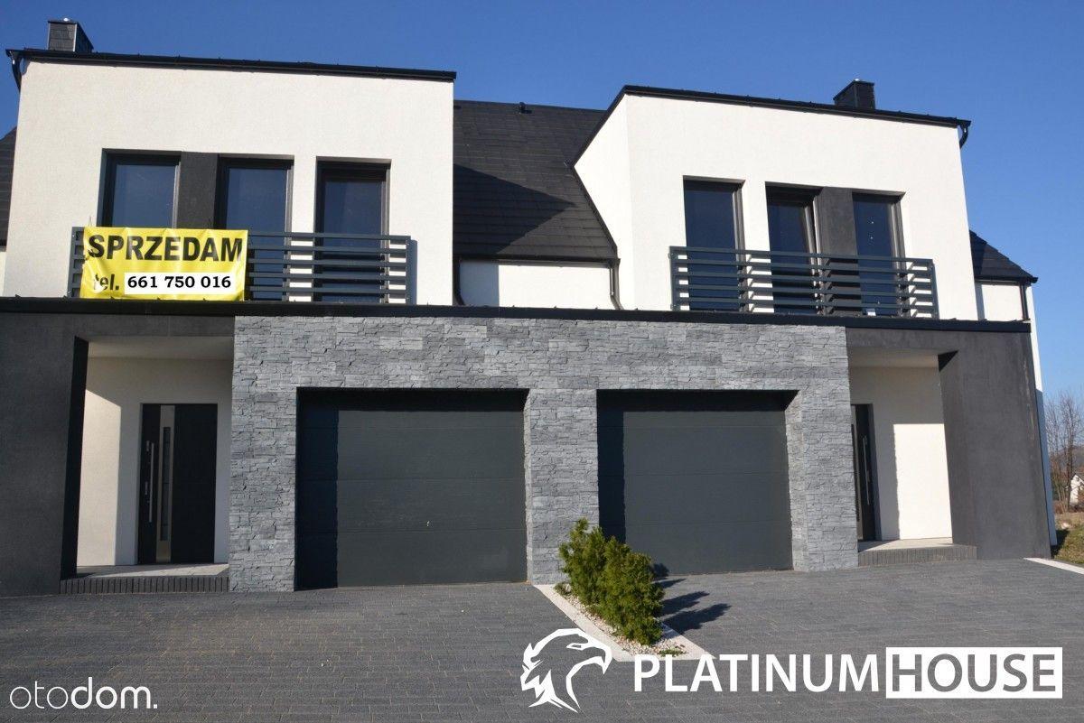Dom na sprzedaż, Olszyna, lubański, dolnośląskie - Foto 1