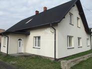 Dom na sprzedaż, Rybnik, Kamień pod Rzędówką - Foto 8