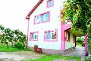 Casa de vanzare, Gura Raului, Sibiu - Foto 19