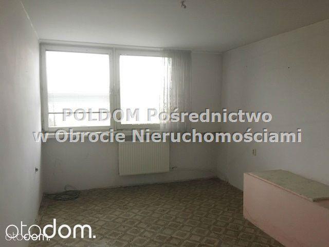 Mieszkanie na sprzedaż, Wińsko, wołowski, dolnośląskie - Foto 5