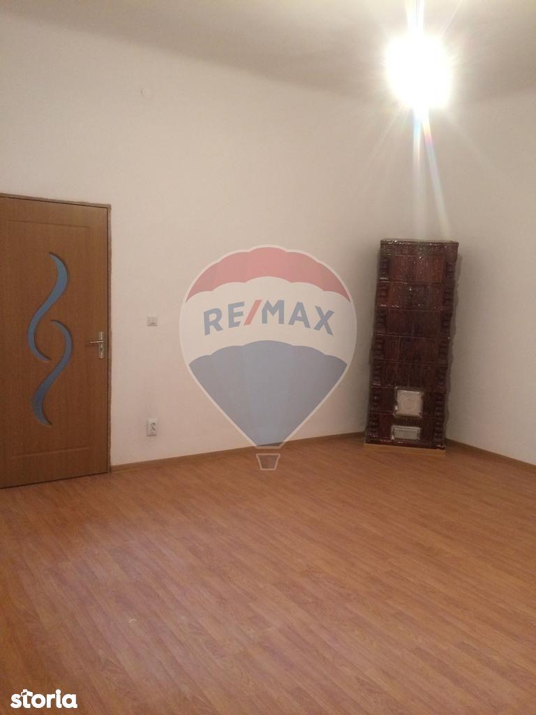 Apartament de vanzare, Bihor (judet), Strada Tudor Vladimirescu - Foto 1