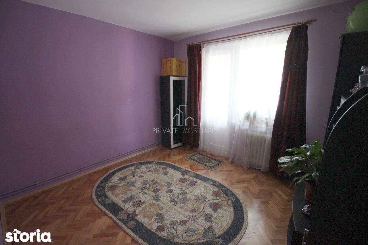 Apartament de vanzare, Mureș (judet), Strada Subpădure - Foto 3