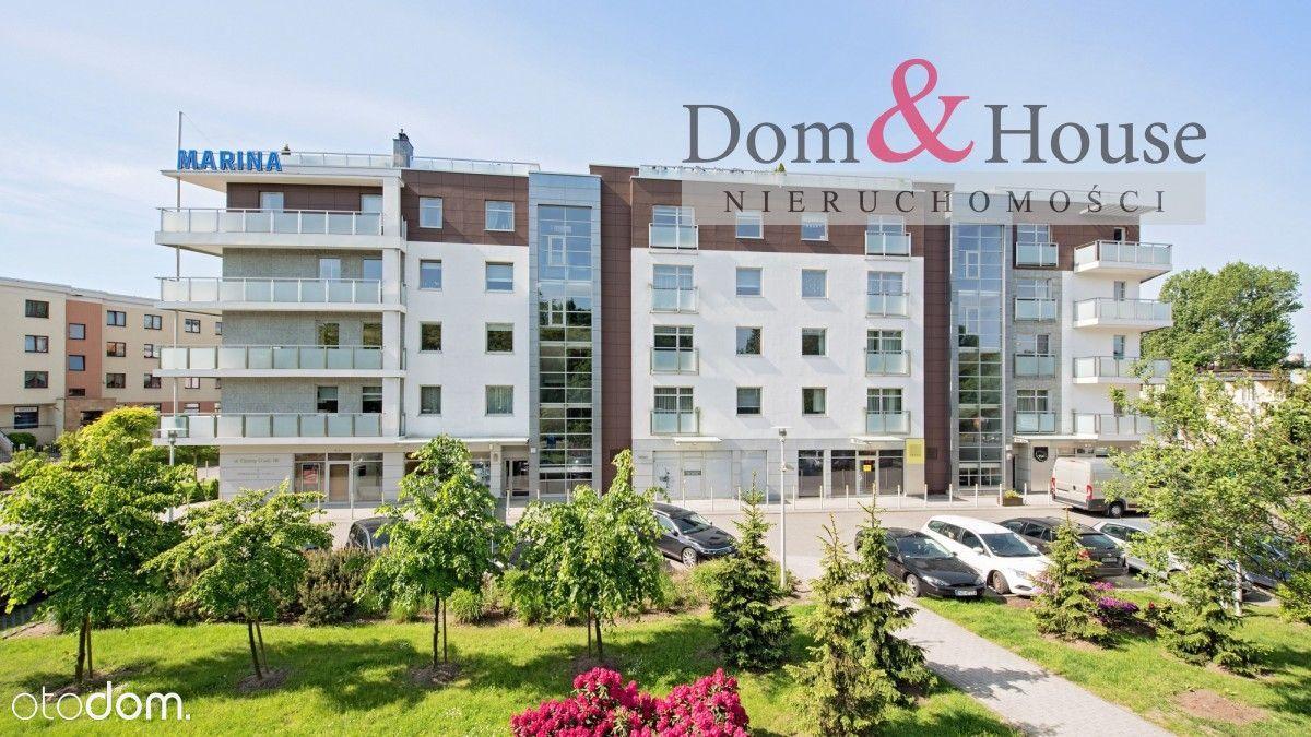 Mieszkanie na sprzedaż, Gdańsk, Brzeźno - Foto 11