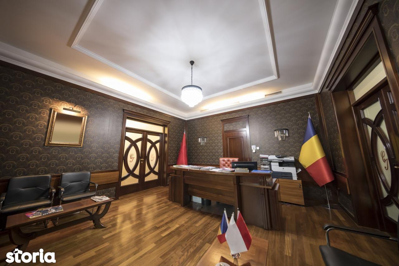 Casa de vanzare, București (judet), Strada Rabat - Foto 2