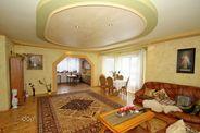 Dom na sprzedaż, Lublin, Zemborzyce - Foto 1
