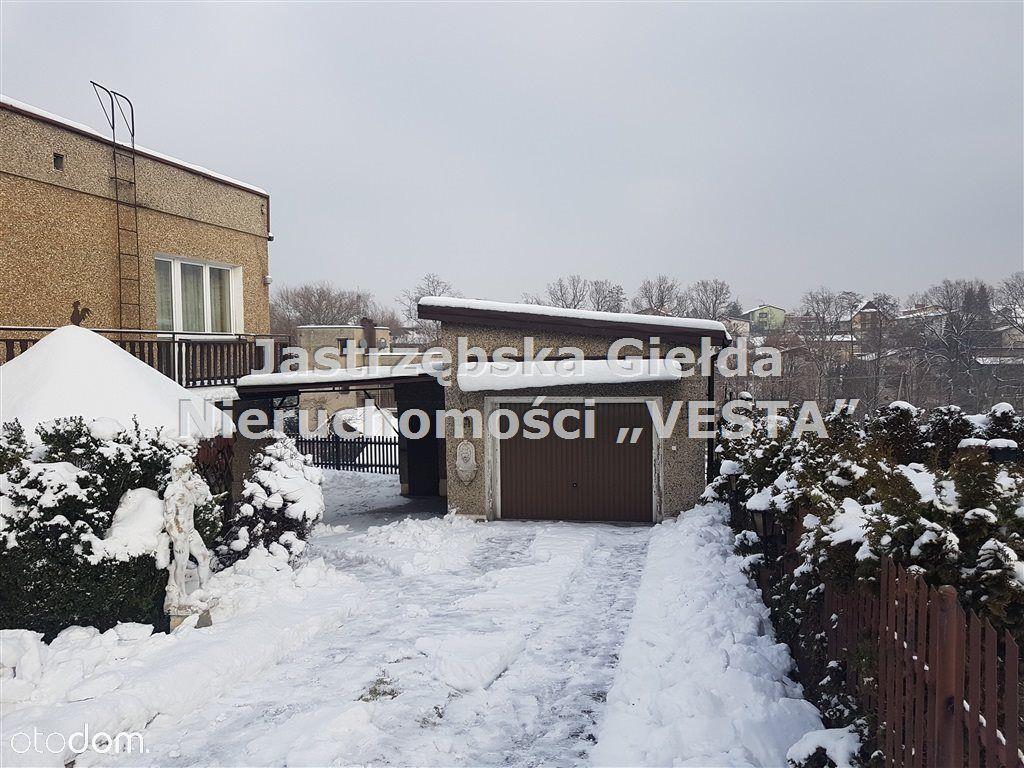 Dom na sprzedaż, Jastrzębie-Zdrój, Jastrzębie Dolne - Foto 2