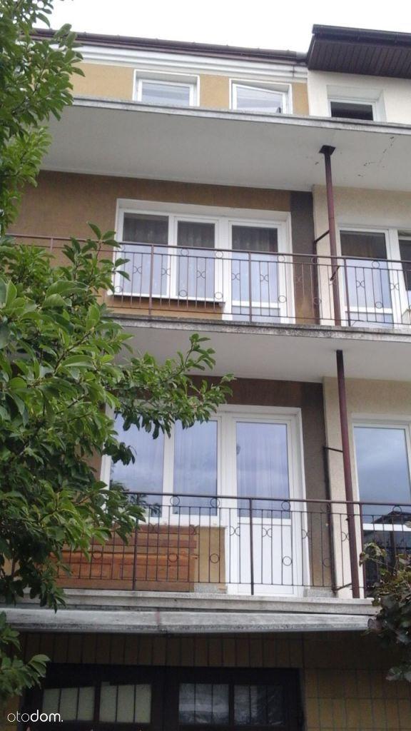 Dom na sprzedaż, Lublin, Sławinek - Foto 5