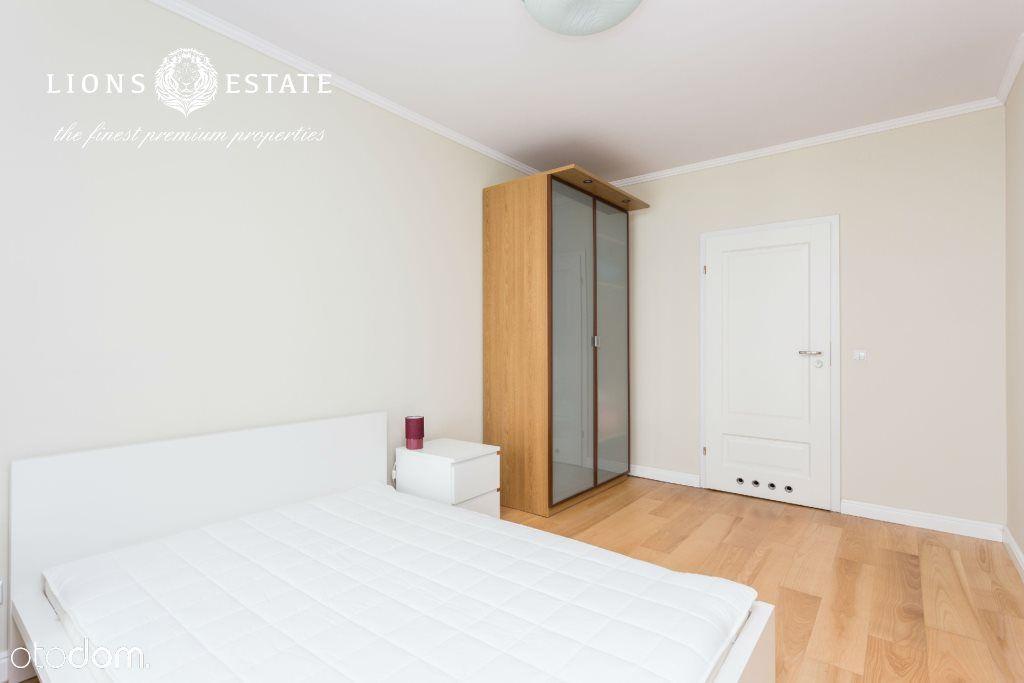 Mieszkanie na wynajem, Warszawa, mazowieckie - Foto 7