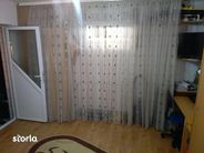 Apartament de vanzare, București (judet), Centrul Istoric - Foto 8