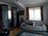 Casa de vanzare, București (judet), Dămăroaia - Foto 4