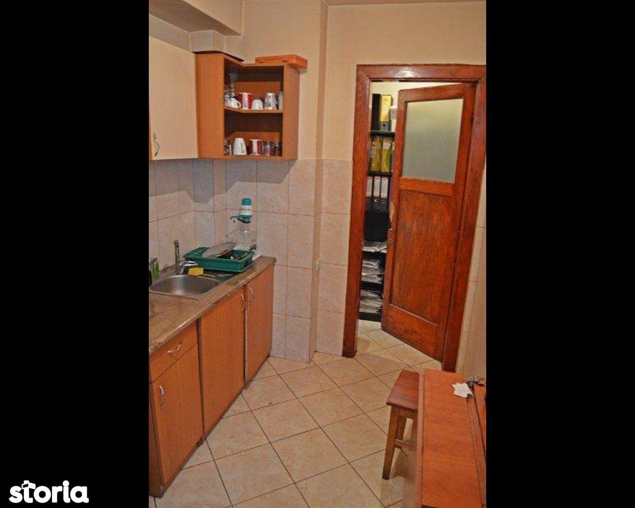 Apartament de vanzare, București (judet), Bulevardul Carol I - Foto 10