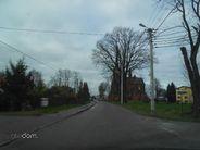 Działka na sprzedaż, Chrzęsne, wołomiński, mazowieckie - Foto 3