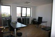 Birou de inchiriat, București (judet), Griviţa - Foto 2