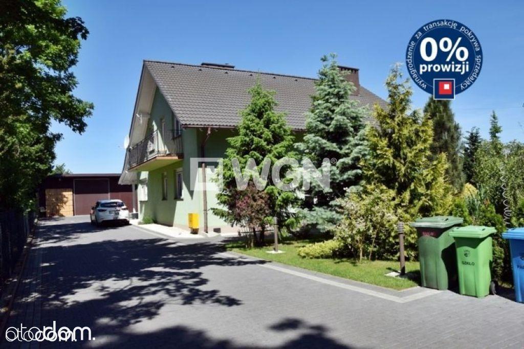 Dom na sprzedaż, Kruszyn, bolesławiecki, dolnośląskie - Foto 3