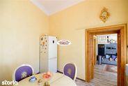 Apartament de vanzare, Sibiu (judet), Strada Frigoriferului - Foto 18