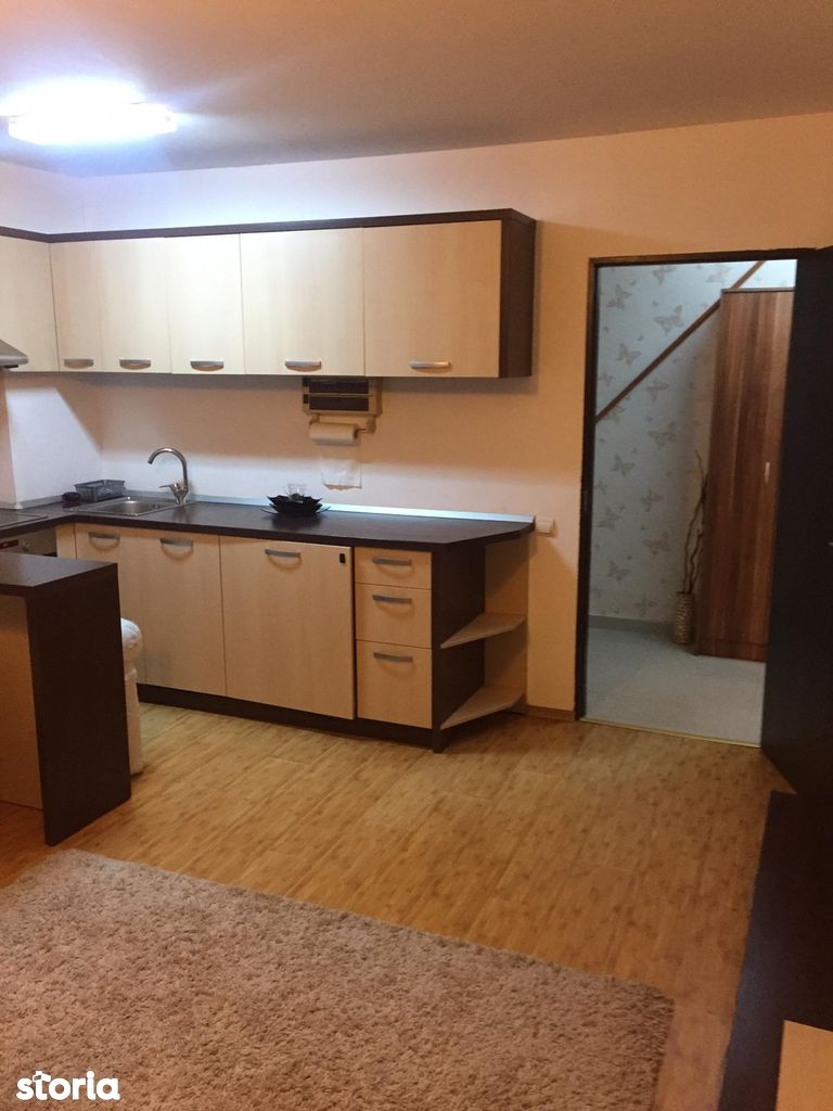 Apartament de inchiriat, Constanța (judet), Obor - Foto 7