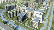 Mieszkanie na sprzedaż, Wrocław, Tarnogaj - Foto 4