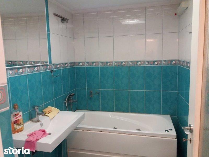Apartament de inchiriat, București (judet), Sectorul 2 - Foto 8