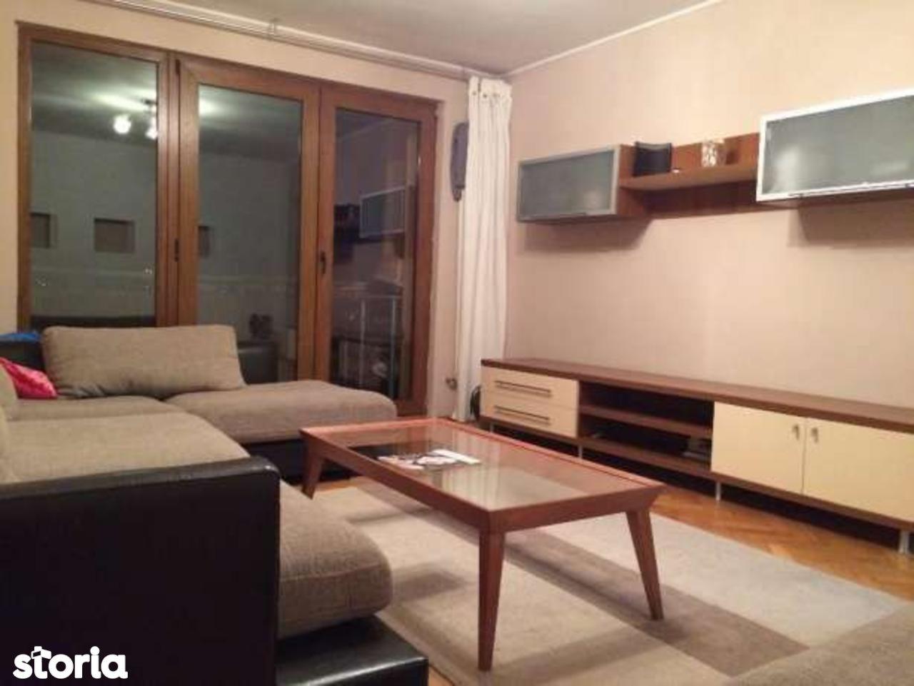 Apartament de vanzare, Cluj (judet), Strada Plopilor - Foto 1