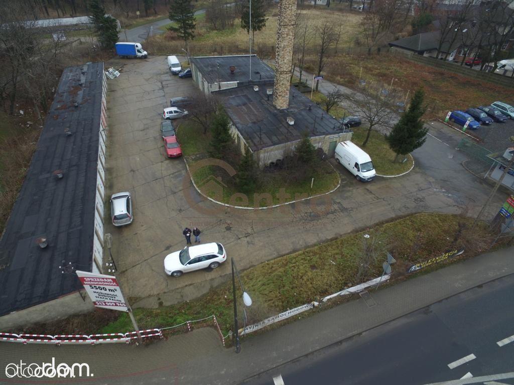 Działka na sprzedaż, Dzierżoniów, dzierżoniowski, dolnośląskie - Foto 17