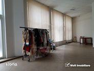 Spatiu Comercial de inchiriat, Cluj (judet), Centrul Vechi - Foto 3