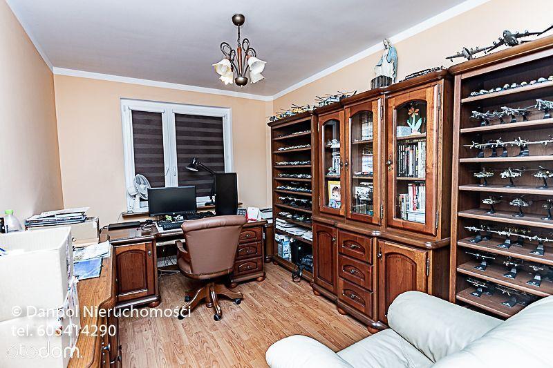 Mieszkanie na sprzedaż, Szczecin, Prawobrzeże - Foto 20
