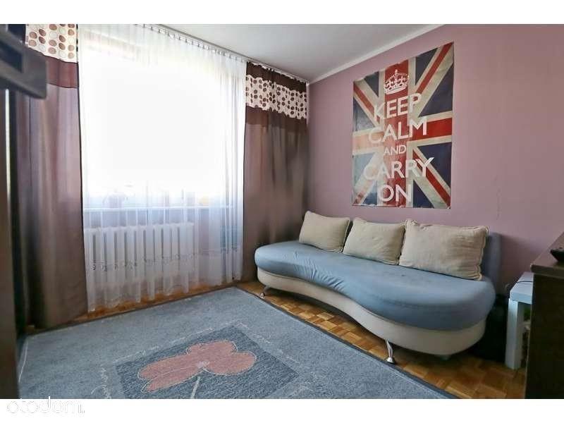 Mieszkanie na sprzedaż, Warszawa, Imielin - Foto 10