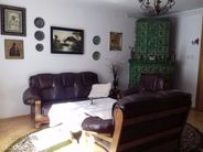 Dom na sprzedaż, Zarzecze, niżański, podkarpackie - Foto 1