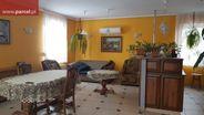 Dom na sprzedaż, Swarzędz, Zalasewo - Foto 3