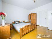 Mieszkanie na sprzedaż, Suchań, stargardzki, zachodniopomorskie - Foto 9