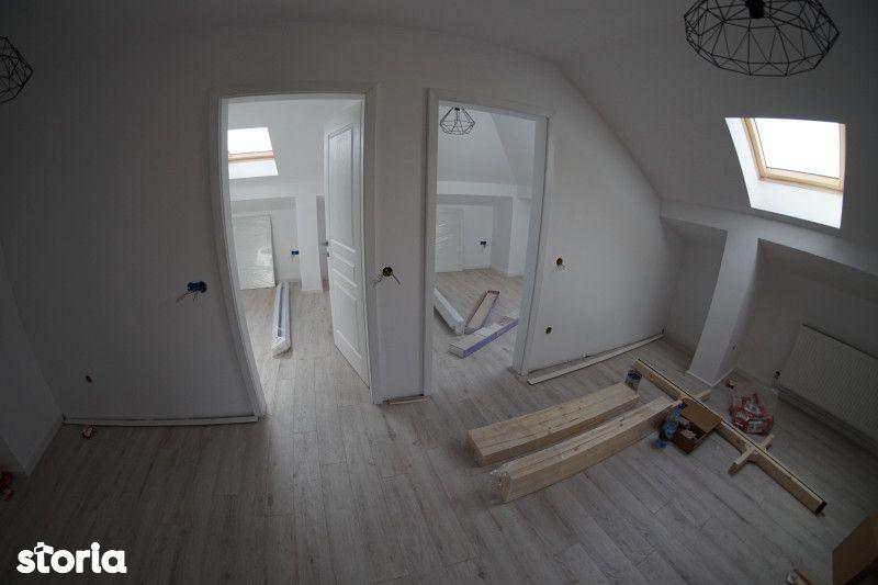Casa de vanzare, Cluj-Napoca, Cluj, Centru - Foto 7