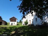 Dom na sprzedaż, Radomice, lwówecki, dolnośląskie - Foto 14