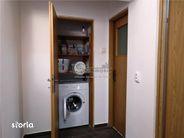 Apartament de inchiriat, Iași (judet), Strada Păcurari - Foto 14