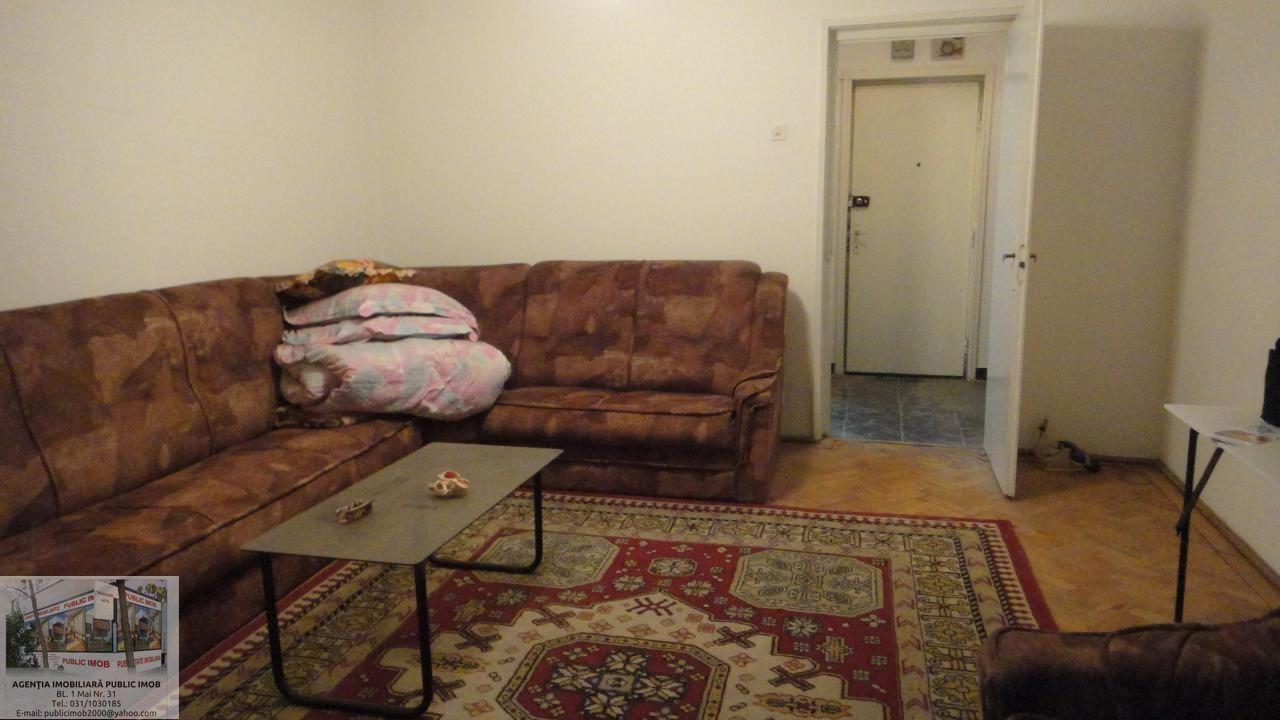 Apartament de vanzare, București (judet), Drumul Taberei - Foto 12