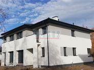 Dom na sprzedaż, Głosków, piaseczyński, mazowieckie - Foto 3