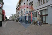 Spatiu Comercial de vanzare, Bihor (judet), Strada Vasile Alecsandri - Foto 13