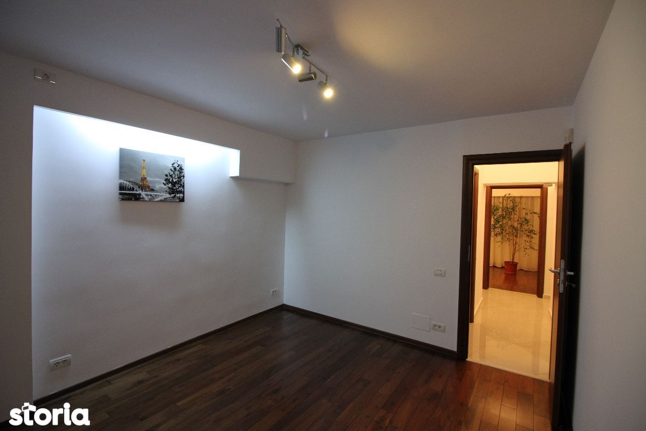 Apartament de vanzare, Bucuresti - Foto 2
