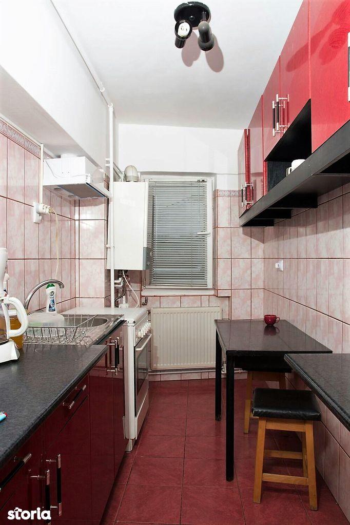 Apartament de vanzare, Bucuresti, Sectorul 1, Cismigiu - Foto 11