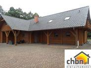 Dom na sprzedaż, Jerzmionki, sępoleński, kujawsko-pomorskie - Foto 15