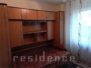 Apartament de inchiriat, Cluj (judet), Aleea Tazlău - Foto 4