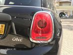 MINI One One 102cv KIT JCW - 4