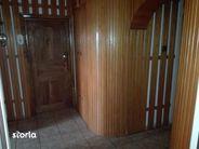 Apartament de vanzare, Galați (judet), Piata Centrala - Foto 15