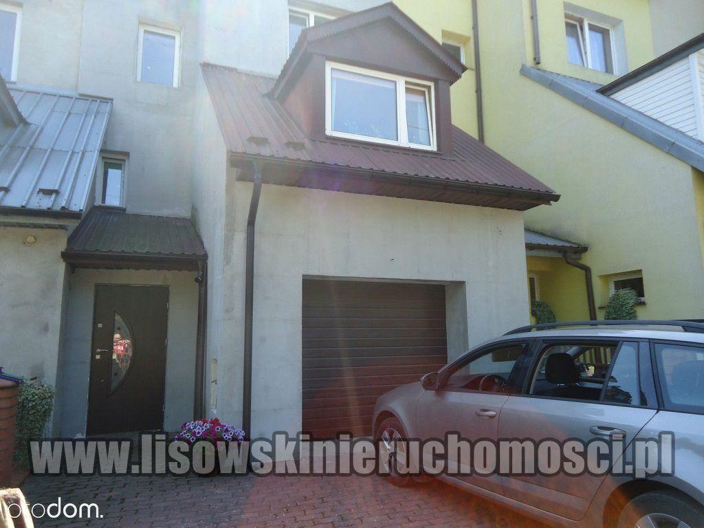 Dom na sprzedaż, Łódź, Bałuty - Foto 2